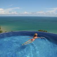 Hotelfoto's: Anamaya Resort, Montezuma