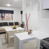 Photos de l'hôtel: Apartamento Paradise Condo, Puerto Morelos