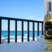 Hotel Pictures: Seaview Famara Beach, Famara
