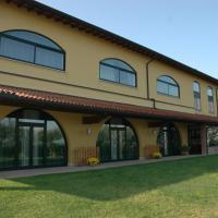 Monte Vento