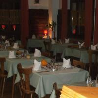 Hotel Pictures: Auberge du Soleil, Lutterbach