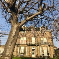 Fotos de l'hotel: iHOLIDAY HOTEL, Edimburg