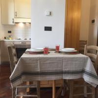 Gladio Apartment