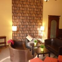 Zdjęcia hotelu: Hostel Witt, Warszawa