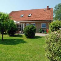Hotel Pictures: Ferienappartements auf Ruegen, Vilmnitz