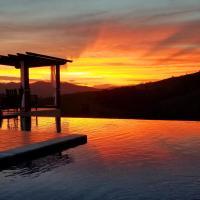 Hotel Pictures: Pousada Estância das Montanhas, Águas de Lindóia