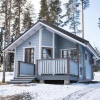 Hotelfoto's: Kuus-Hukkala, Harkala