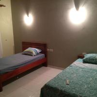Fotos do Hotel: Casa Tipo Residencial, Carmen del Paraná