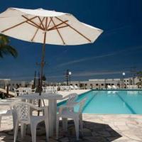 Hotel Pictures: Marina Clube, São Pedro da Aldeia