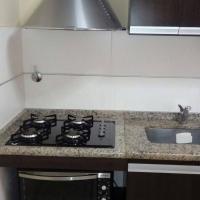 Hotelbilder: Departamento Cosquin Centro, Cosquín