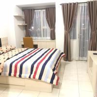 Zdjęcia hotelu: Apartment, Pondokcina