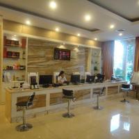 Hotel Pictures: Bozhou Xinguidu Business Hotel, Bozhou