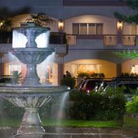 Hotellikuvia: Tagaytay Country Hotel, Tagaytay