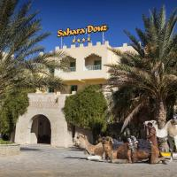 Fotos do Hotel: Sahara Douz, Douz