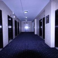 ホテル写真: One to One Marbia Faisaliya, ダンマーム