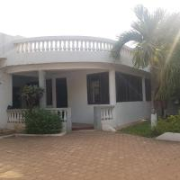 Hotel Pictures: ABA Guesthouse, Tamale