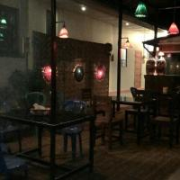 Hotelbilder: 82kin Sakura Guest House-Burmese Only, Bagan
