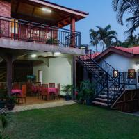 Hotel Pictures: Christina House, Arusha