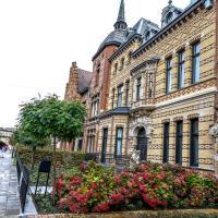 Photos de l'hôtel: Abondance Logies, Anvers