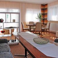 Hotelbilleder: Ferienhaus Lychen UCK 1041, Lychen