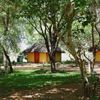 ホテル写真: Divundu Guest House, Divundu