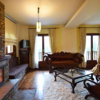 Hotellbilder: Casa La Mundi, Panórama