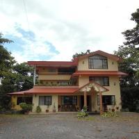 Hotellbilder: Hostal La Molienda, Puyo