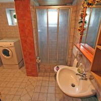 Hotelbilleder: Ferienwohnung Altenhof SEE 8781, Altenhof