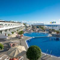 Zdjęcia hotelu: Relaxia Lanzaplaya, Puerto del Carmen