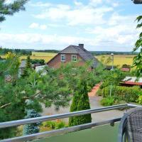 Hotelbilleder: Ferienwohnung Gro_ Nemerow SEE 3871, Groß Nemerow
