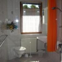 Hotelbilleder: Ferienwohnung Jabel SEE 8281, Jabel