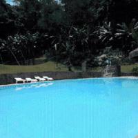 Hotel Pictures: Pousada A Marca do Faraó, Cachoeiras de Macacu