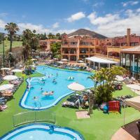 Hotellikuvia: Hotel Villa Mandi Golf Resort, Arona