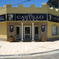 Hotelbilder: Un Castillo Hotel, Rauch