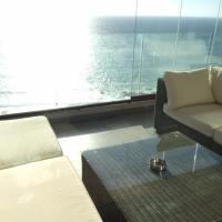 Foto Hotel: Luxury Apartment Reñaca-Sector 5, Viña del Mar