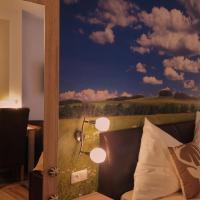 Hotelbilleder: Zur neuen Post Landhotel, Herzogsreut