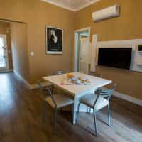 Fotos do Hotel: Like Home 19, La Plata