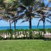 Fotos do Hotel: Scopa Beach Resort, Aquiraz