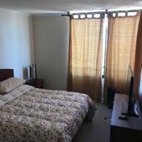 Foto Hotel: Departamento Jardin Del Mar, Viña del Mar