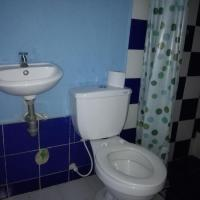 Hotel Pictures: Hostal Sphat, Cartagena de Indias