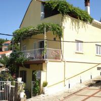 Fotografie hotelů: Apartment Cavtat 2135a, Cavtat
