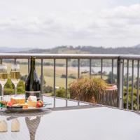 Hotellbilder: Armalong Winery Chalets, Rosevears