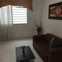 Hotel Pictures: Laureles 303, Medellín