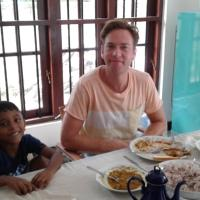 Photos de l'hôtel: Rusara Guest Home, Weligama