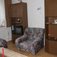 Hotelbilleder: Ferienwohnung Schwarz SEE 6541, Schwarz