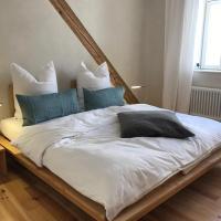 Hotelbilleder: pirrung lebensräume, Sankt Ingbert