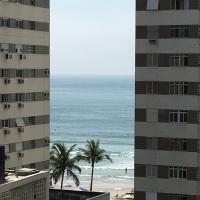 Hotel Pictures: Apartamento Pitangueiras, Guarujá