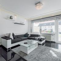 Hotelbilleder: Privathaus Nelke (6500), Hannover