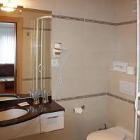 Panorama Double Room
