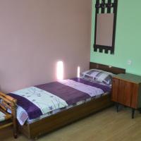 Zdjęcia hotelu: Hostel Sevano, Sevan